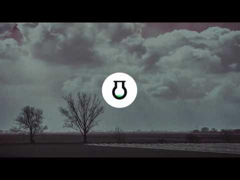M.I.A - PAPER PLANES (Shardem remix)