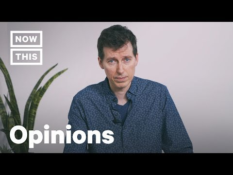 Why Did Trump Think He Was 'F*cked?' Mueller Report Full Break Down | Opinions | NowThis