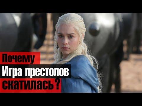 Сериал Екатерина (2014) - смотреть онлайн - российские