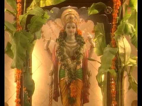 Bhakti sagar by sharad upadhye