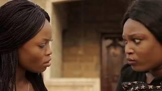 Ivbiye Part2 Latest Benin Movie starring Degbueyi Oviahon [ Sandra Aigbogun