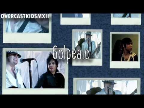 Fall Out Boy (feat. John Mayer) - Beat It |Traducida al español|♥