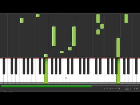 the legend of zelda series for piano piano solos pdf