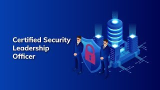 Certified Security Leadership Officer (CSLO) Certified Training | Adams Academy