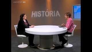 História - Pintor de Gela - Carolina Kesser
