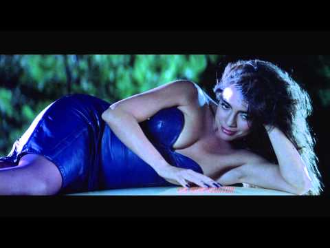 Fright Night Part 2 1988  leather  HD 1080p