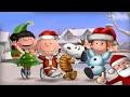 Free kids game download new free christmas kids games - peanuts team