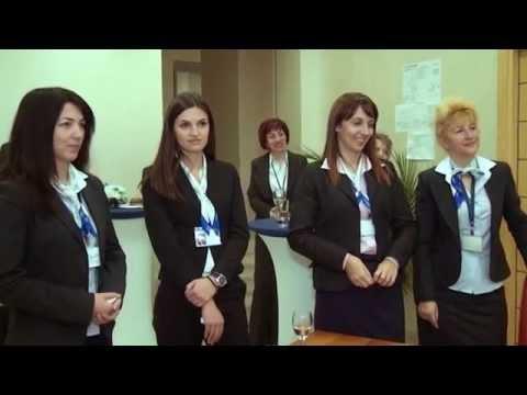 Сбербанк России в Москве, телефон банка, время работы