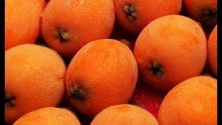#697. Фрукты и овощи (Еда и напитки)