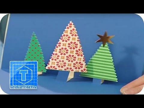 3d-weihnachtskarten-/-pop-up-karten-|-diy-|-tooltown
