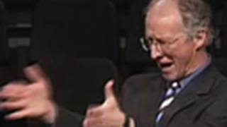 If My Words Abide in You - John Piper (Scripture Memory)