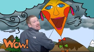 windy-weather-english-for-children-english-for-kids