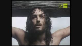 Adriano Celentano - Joan Lui - L