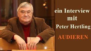 Interview / аудирование / уроки немецкого