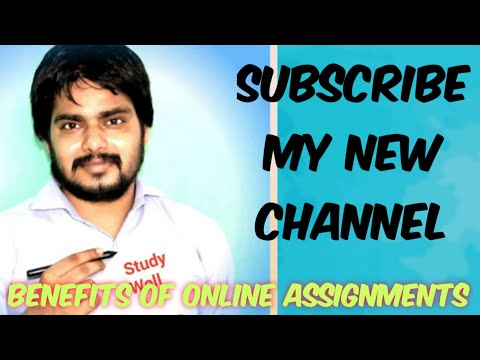 Benefits of Funds Online from YouTube · Duration:  1 minutes 55 seconds