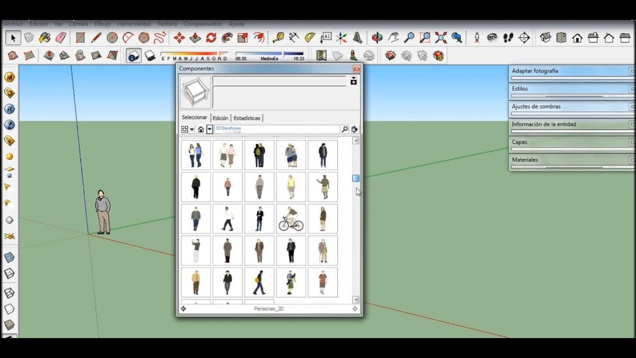 Vray For Sketchup 8 Pro Free Download Crack. | Free ...
