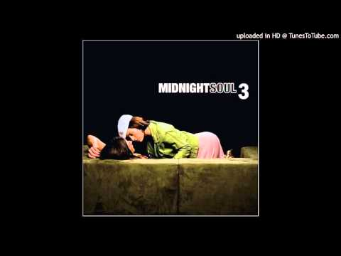 Midnight Soul 3 - Platinum Pied Pipers - Stay With Me (Grooveman Spot Mix)