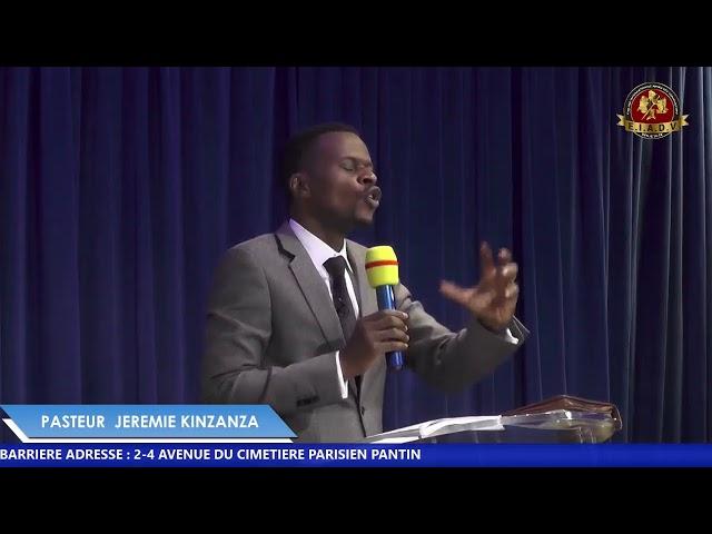 Engager la puissance surnaturelle de la foi