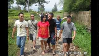 Download Video Cewe satu rame-rame.wmv MP3 3GP MP4