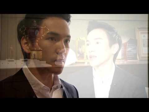 ไทยรัฐนิวส์โชว์ l ถอดสูท ทายาทรุ่น 2 ช.การช่าง | Promo | ThairathTV