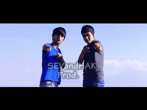 Sev Feat. S'Hak -