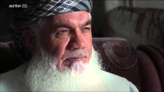 1979 Der Afghanistan Krieg verändert die Welt ARTE HD DOKU Sowjetunion in Afghanistan