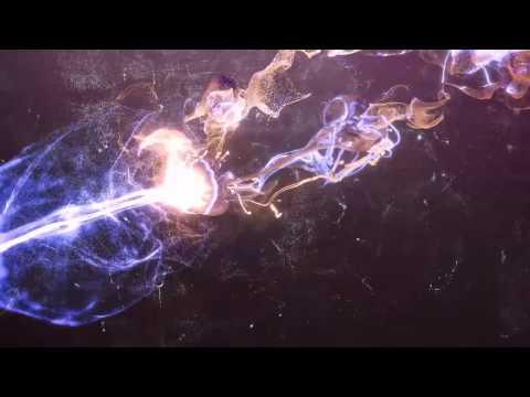 Улётный ролик от Первомайского! | Банк Первомайский