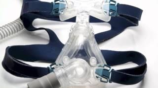 Diferencia entre CPAP y BiPAP
