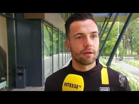 Voorbeschouwing Heracles Almelo vs Vitesse