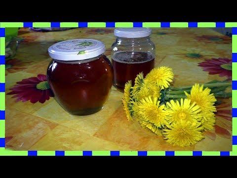 Мед при сахарном диабете 2 типа: можно ли диабетикам