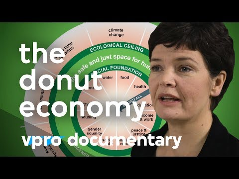 Vpro Documentary