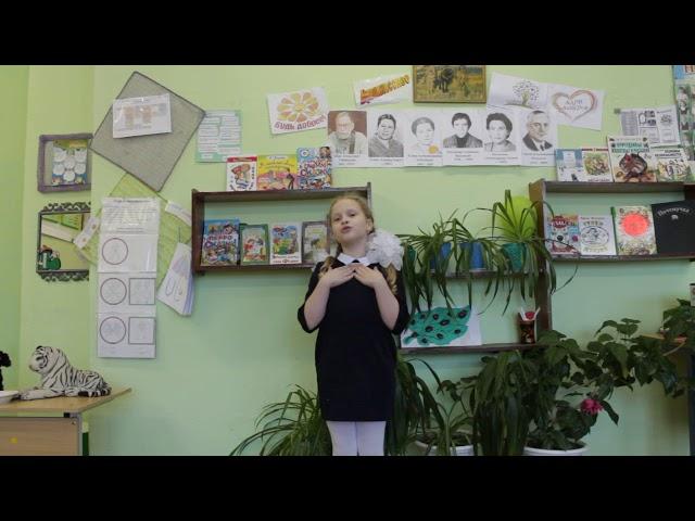 Изображение предпросмотра прочтения – АлександраДвоеглазова читает произведение «Колоколенка души» ПетраАлексеевичаСинявского