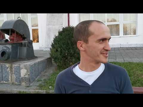 Города и села Осетии. Алагир