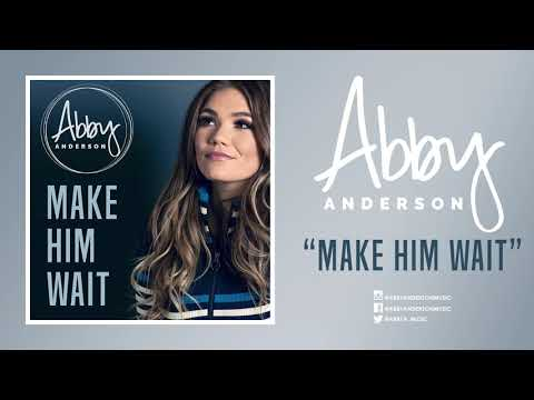 """Make Him Wait"" (Official Audio)"