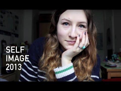 Self image 2013