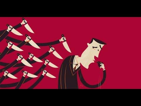 NSA Whistleblower: 'Zero evidence' Russia Hackin DNC