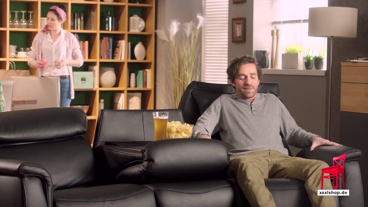 xxxl em youtube. Black Bedroom Furniture Sets. Home Design Ideas