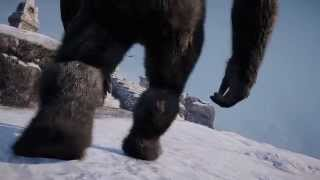 Far Cry 4's Valley of the Yeti's | TRAILER