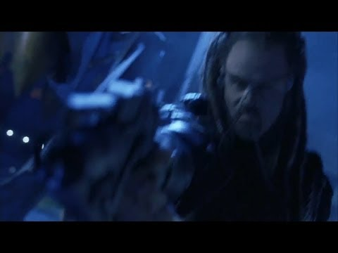 Battlefield Earth is listed (or ranked) 8 on the list The Best Kim Coates Movies
