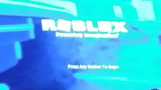 How to sign into a roblox account on the Xbox