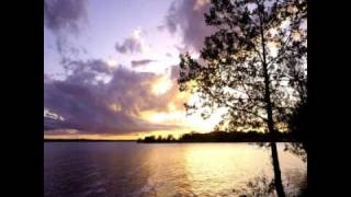 Ilan Tenenbaum - From Dusk Till Dawn (Muttonheads Radio Edit)