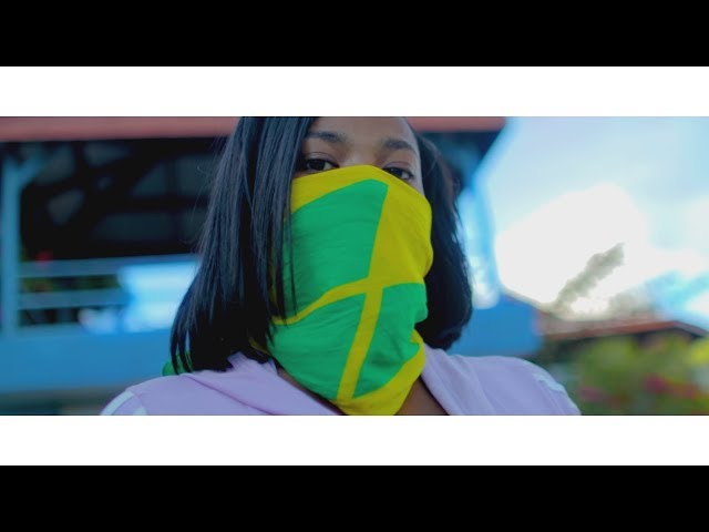 Dymez x daPixel (DXdP) - Siddung Pon (Official Music Video)