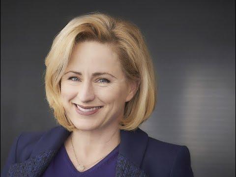 Isabelle Hurtubise –  immigration lawyer