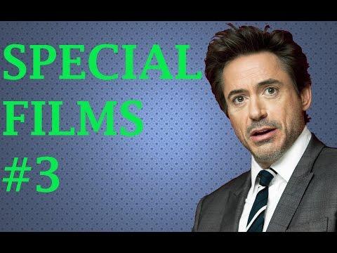 Смотреть фильмы про вампиров онлайн в хорошем качестве