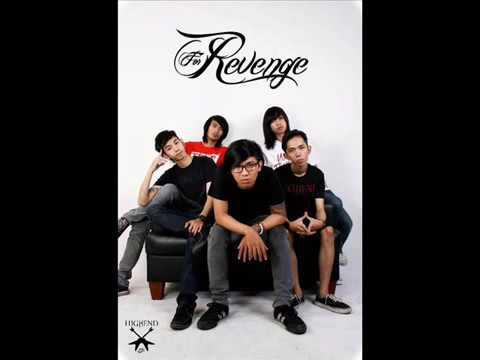 For Revenge - Permainan Menunggu