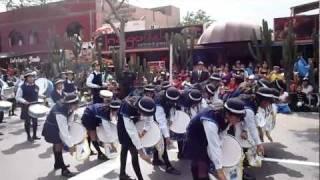 felipe santiago estenos 2011..lo mejor