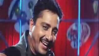 ban than chali orignal movie song flv