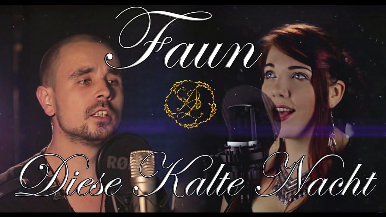 faun-diese-kalte-nacht-cover-by-alina-lesnik-feat-logan-epic-canto-alina-lesnik-official
