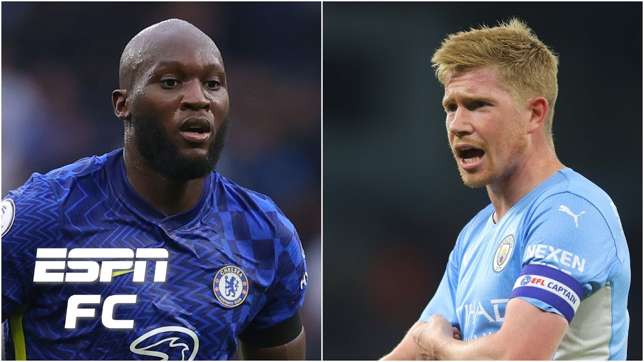 Download Why Chelsea vs. Manchester City is a must-win for both sides   ESPN FC