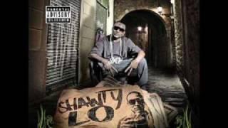 Shawty Lo - Atlanta Ga (feat. The Dream, Ludacris & Gucci Mane)